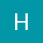 Hung96