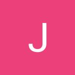 JassyFay
