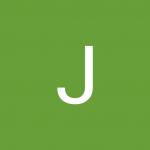 JOEYMAMA68