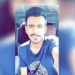 Khaledomar1416