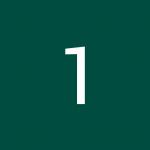 Hieusadi