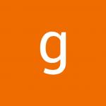 gxvin23