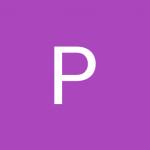 phuct9442210