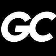 GConwell