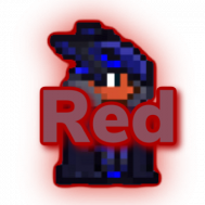 Red16
