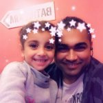 Ahmed22295