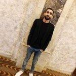 Mohameed elsheikh