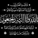 Mahmoud7878