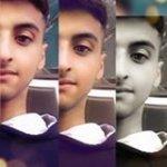 Yousuf_Nadhim