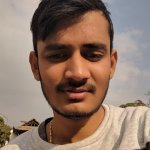 RajivSah