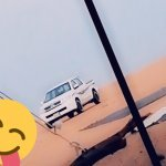 Mohamed_saad8