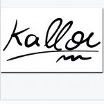 kallou_m