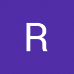Reysandaniel
