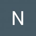 Noel0515