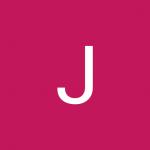 Jaitai44