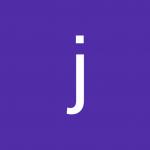 Johnson222299