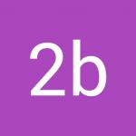 Q2black