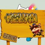 KelvinFenix