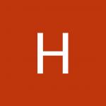 Hoang099
