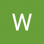 Westonblac