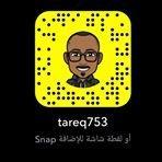 tareq753