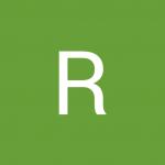Rameendara