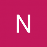 Niabanana