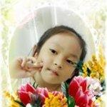 Mai Binh