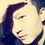 Aaron_wu
