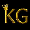 XxKingGamesx1
