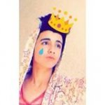 Muhmad_c28