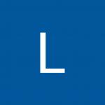Ltu1000