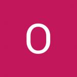 Omed4556216