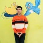 Wasif Abdullah