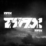Trax_Yt