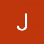 JERREN420
