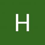 Hamed190