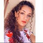 josecortes1995