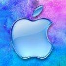 iPhoneMaxPro