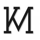Kevinmo