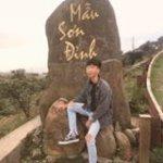 Tan1997