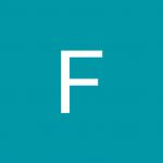 Fars17181