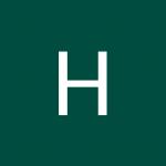 TTH0712