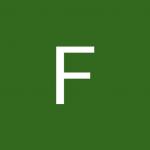 fg7xico