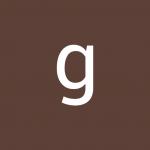 gerardo91999