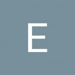 Edvin_95
