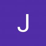 jbarbs
