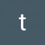 Thushi