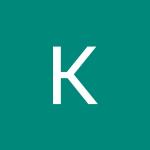 Kirishim1228