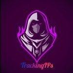 TrackingIPs